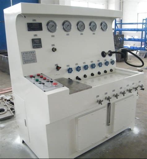 hydraulic test bench china hydraulic test bench china hydraulic test bench