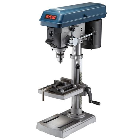 tools  machinery market bench drilling machine tb