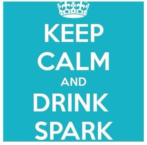 energy drink like spark best 25 spark energy drink ideas on spark