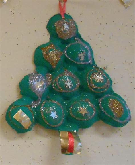 leuke ideeen voor len leuke knutselideetjes voor kerst om te maken met je peuter