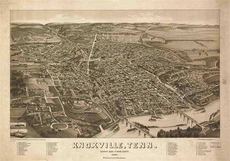 the tennessean wikipedia history of knoxville tennessee wikipedia