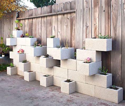 fioriere di cemento oltre 25 fantastiche idee su fioriere in cemento su