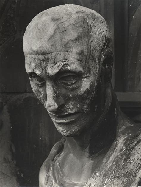 il profeta dellincubo malenotti gino firenze museo dell opera del duomo donatello il profeta abacuc dal