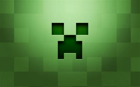 mine craft wall papers 35 awesome minecraft wallpapers in hd 1 design utopia trend