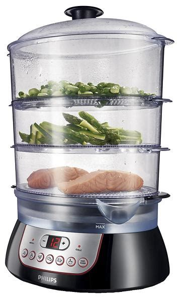 Philips Food Steamer 900 Watt Hd9140 review of philips essentials collection hd9140 food steamer user ratings