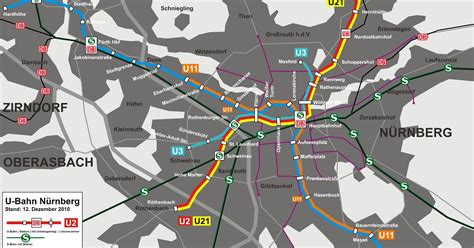 transporter mieten nürnberg plan de metro nuremberg subway application