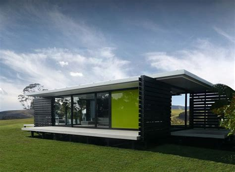 17 best images about eco prefab houses on