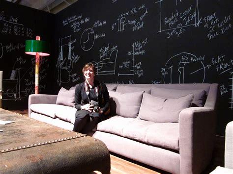 blackboard for room blackboard walls sitting room living room independent study manifesto