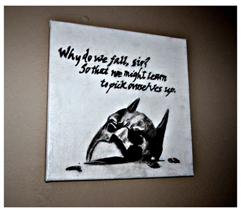 7 Reasons Why We Fall Out Of by Why Do We Fall By Shadedcracken On Deviantart