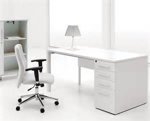 White Office Table 30 Inspirational Home Office Desks