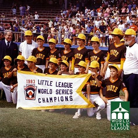 official little world of 11 best images about world of little league peter j mcgovern museum and official store on