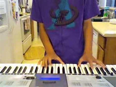 kiss beth tutorial beth kiss piano youtube