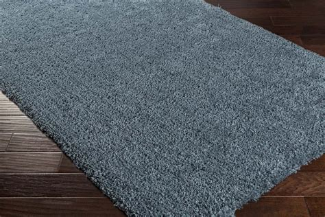 shag rugs for sale shag rugs for sale luxury area rugs soft shag rugs page 8