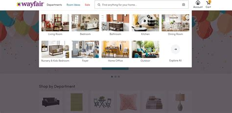 website to design a room website to design a room home design