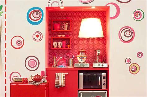 micro cucine per una micro cucina basta una nicchia da cm 120 casafacile