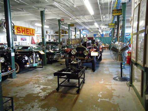 hemming s motor news visit world auto tour 2014