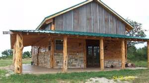 barn style house plans with wrap around porch 275 best images about barn home on pinterest