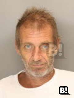 Jesup Ga Arrest Records Mugshots For Jesup Ga Browse The Largest Collection Of Mugshots In Jesup Ga