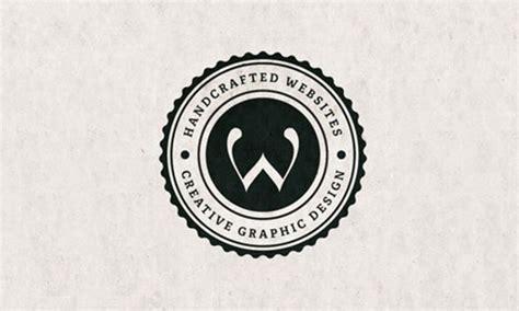 company logo rubber st 32 rubber st logos dzinepress