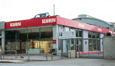 cucine shop scavolini store bari showroom