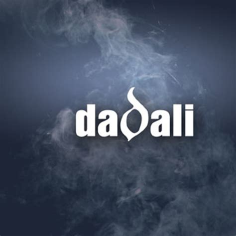 Download Mp3 Dadali Remix | bursalagu free mp3 download lagu terbaru gratis bursa