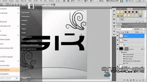 tutorial photoshop cs5 como hacer un logo the 25 best como hacer logos ideas on pinterest para