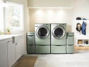 superb Colored Washers And Dryers #1: Whirlpool%20duet_multiuse%20laundry%20room.jpg
