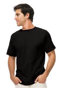 T Shirt Template With Model by 18 T Shirt Model Template Images Blank T Shirt Design