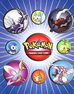 pokemon binder cover printable images pokemon images