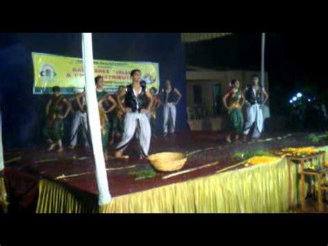 Ssr College Silvassa Mba by Welcome To Dadra Nagar Haveli Silvassa Doovi