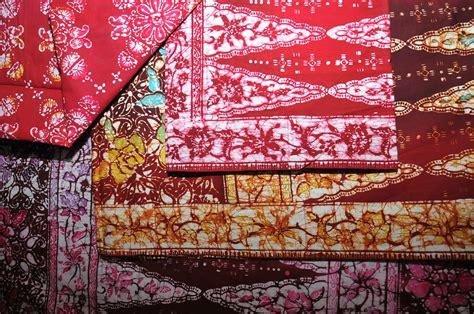Kain Batik Sogan Kain Lawasan Jawa Hi 008 100 gambar fungsi kain batik di malaysia dengan bahan bawahan batik kebaya sutera baju rok kain