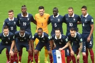 huiti 232 mes de finale coupe du monde 2014 p 233 nurie de