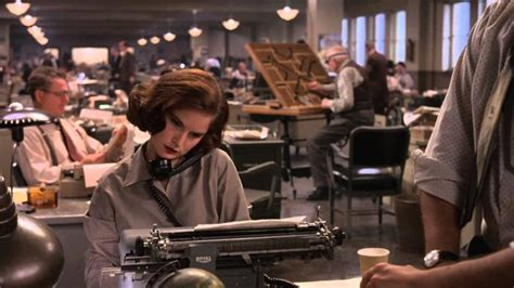 jennifer jason leigh o brother where art thou ranking the 50 best coen brothers character names