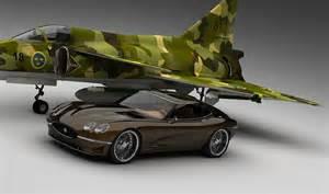 The E Type Jaguar Wordlesstech New Jaguar E Type
