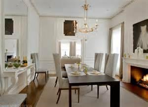 Modern Dining Room Wall Decor