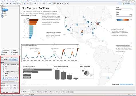 tableau tutorial for dashboard 1000 images about dashboard on pinterest dashboards