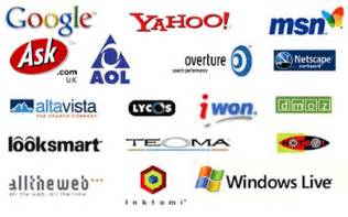 Meta search engines you don t know about the internet marketing
