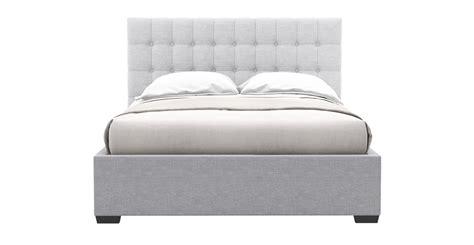 target queen bed platform bed target bedding sets