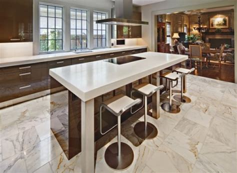 Attractive Remodel Kitchen Ideas On A Budget #4: Kitchen-Remodel-Ideas7.jpg