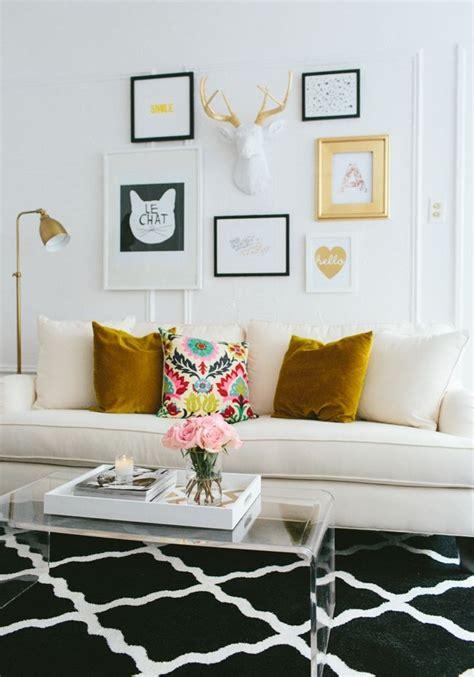white couch living room ideas bu yıl ev dekorasyonunda bunlar 199 ok moda dekorasyon