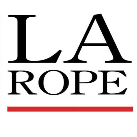 july intensive nawaza july 26th 1 00 5 00 la rope