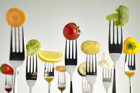 alimenti per l abbronzatura alimentazione e abbronzatura belli e protetti con il cibo