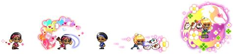 flower tattoo maplestory updated cash shop update for may 24 maplestory