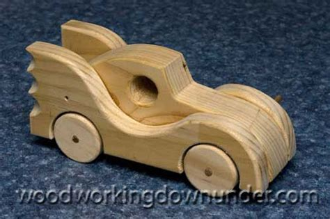 Readymechs Toys Designed To Print And Build At Home by Wooden Car Plans Project Free Design Print