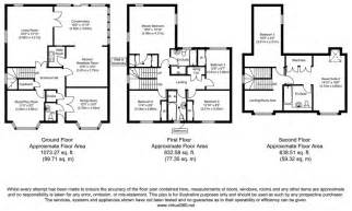 How To Draw A Floor Plan For A House by Floor Plan Drawing Software For Estate Agents Draw Floor