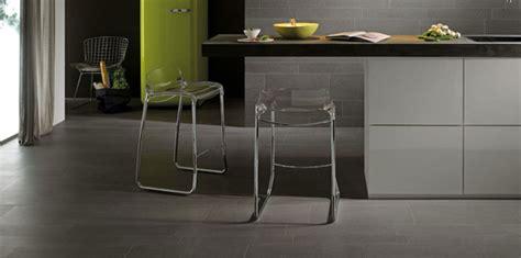 floor tiling tips for preparing your floor
