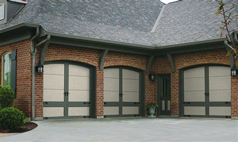 18 Foot Garage Door Prices by Garage Door 187 18 Ft Garage Door Inspiring Photos Gallery
