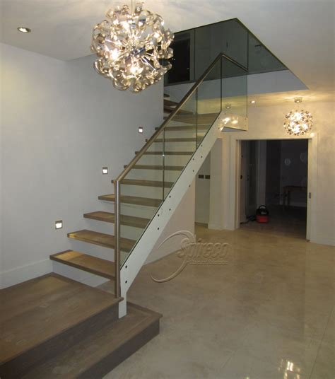 remi s stairs spireco spiral stairs