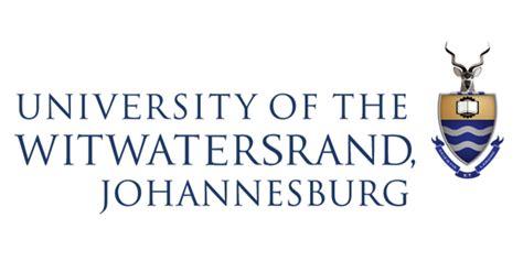 Building Plan Online feesmustfall2016 wits university