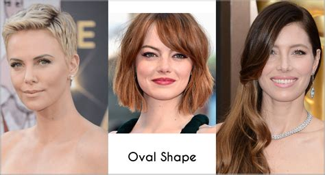 perfect hairstyles for oval face shapes find the perfect haircut haircuts models ideas